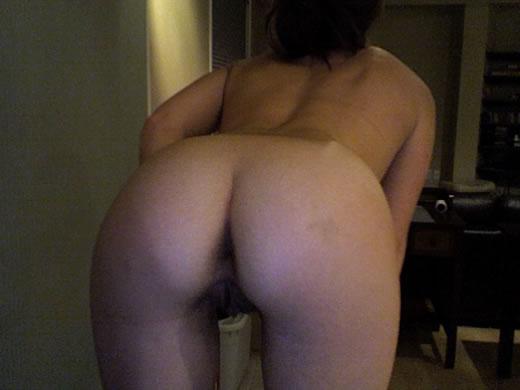 anal y masturbacion-20