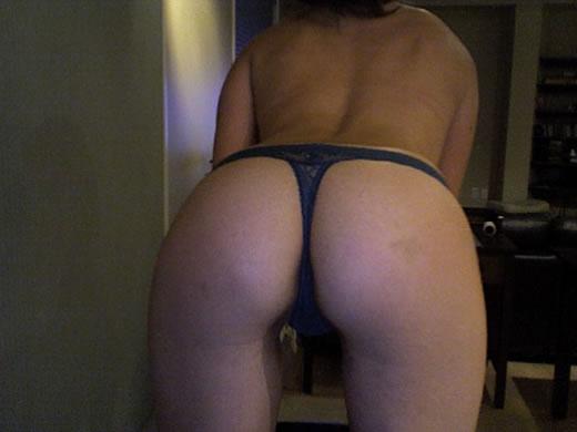 anal y masturbacion-28