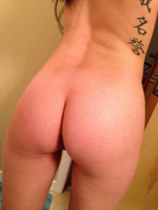 anal y masturbacion-3