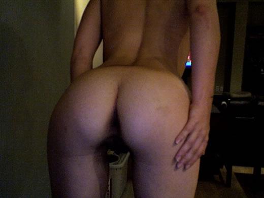 anal y masturbacion-33