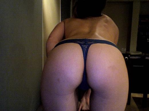 anal y masturbacion-45