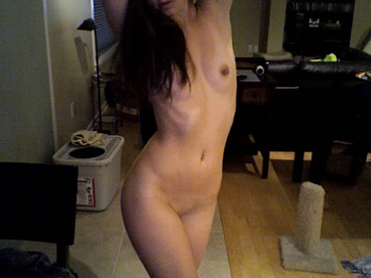 anal y masturbacion-49