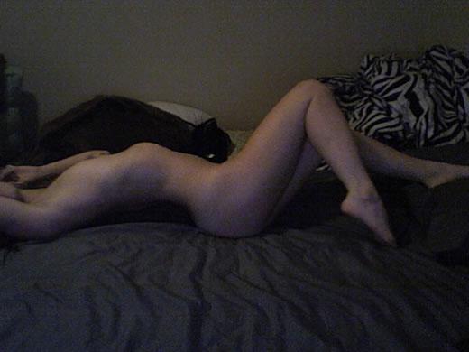 anal y masturbacion-61