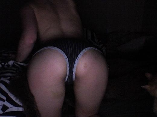 anal y masturbacion-83