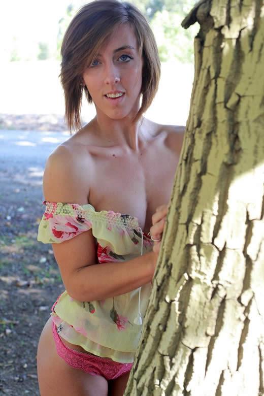 atleta desnuda-14