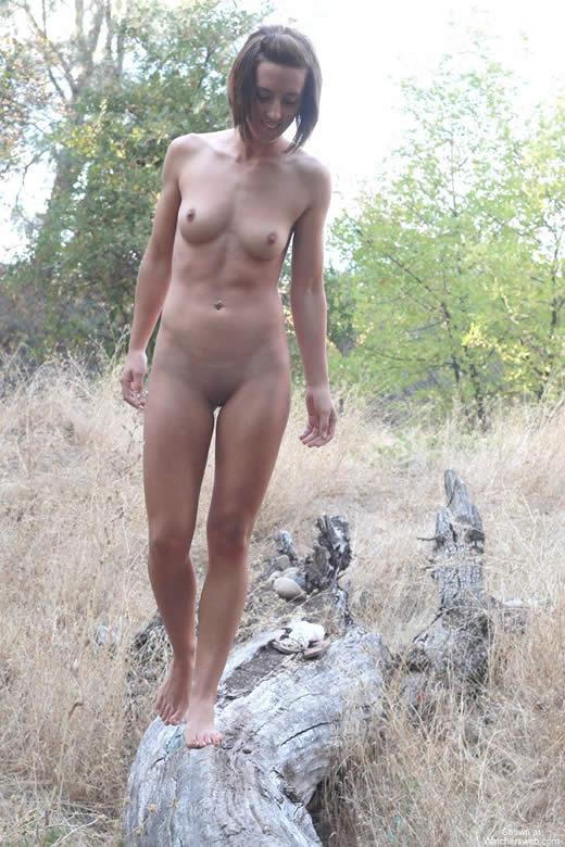 atleta desnuda-16