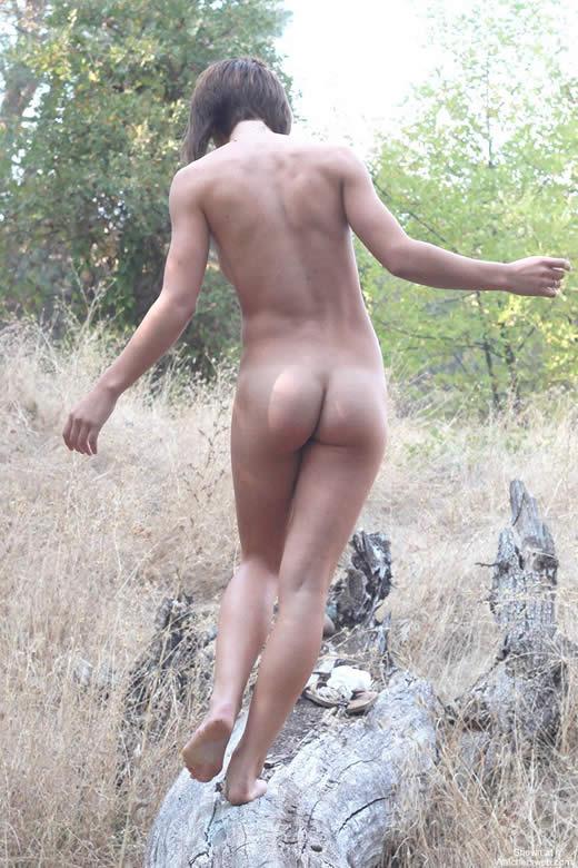 atleta desnuda-20