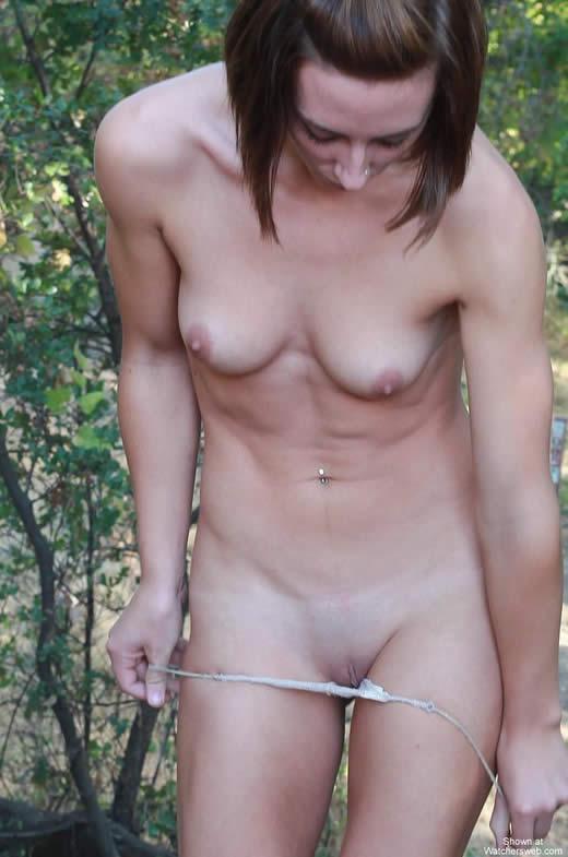 atleta desnuda-23