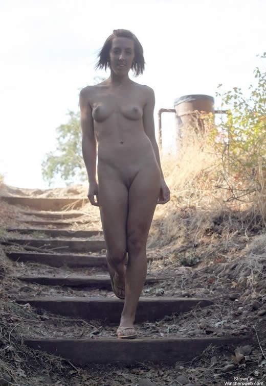 atleta desnuda-24