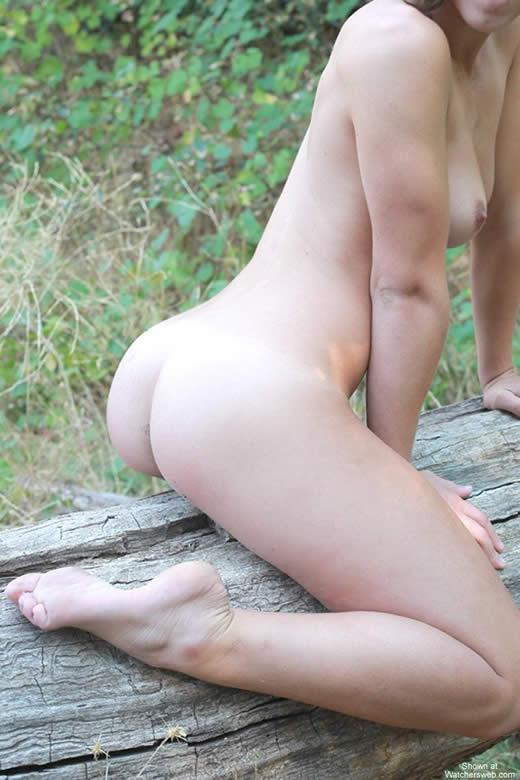 atleta desnuda-28