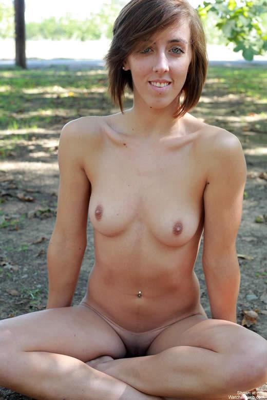 atleta desnuda-29