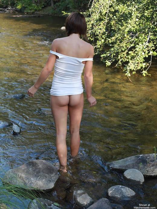 atleta desnuda-33