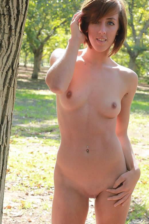 atleta desnuda-36