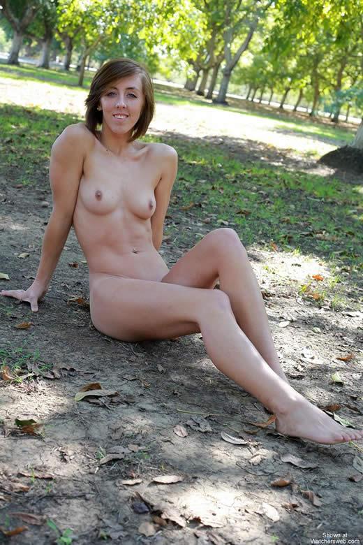 atleta desnuda-38