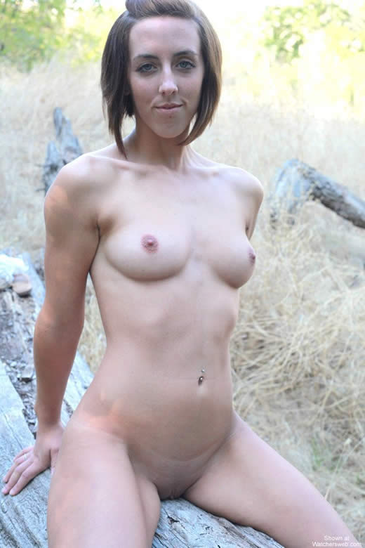 atleta desnuda-4