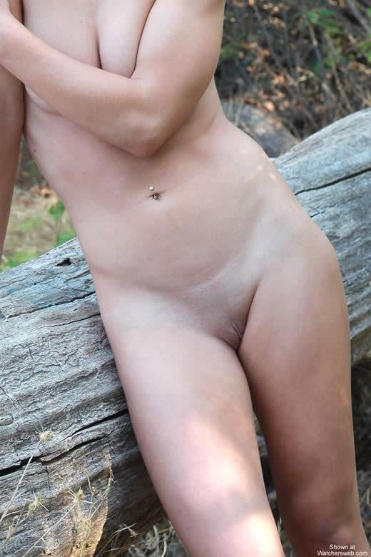 atleta desnuda-5