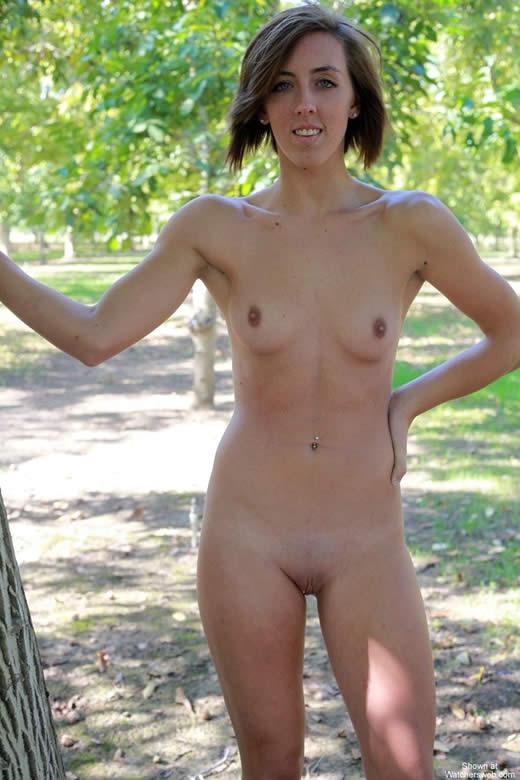 atleta desnuda-6