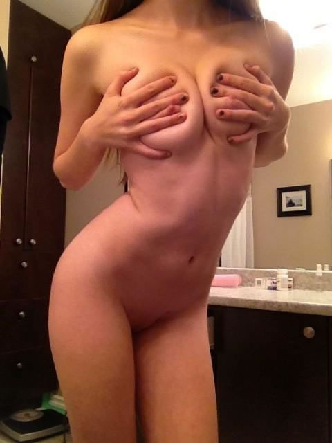 bailarina muy zorra-35