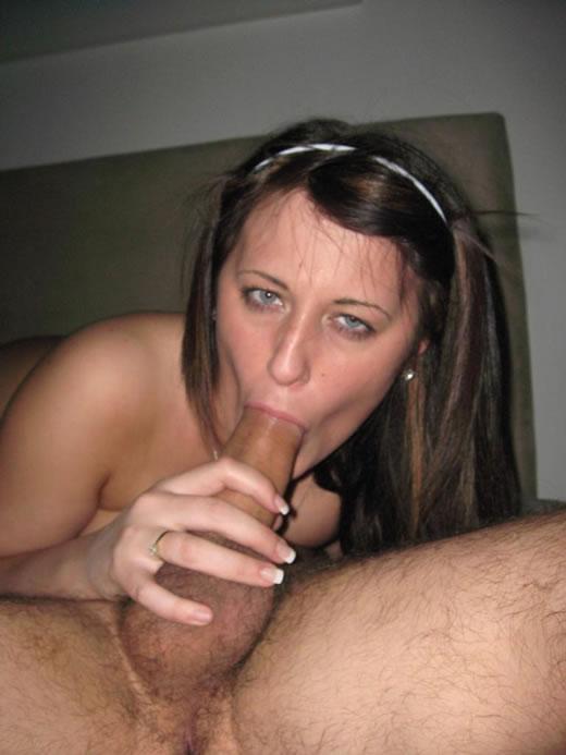 bellos ojos y lengua traviesa-14