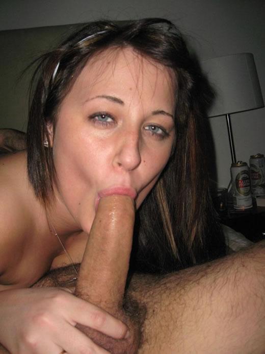 bellos ojos y lengua traviesa-18