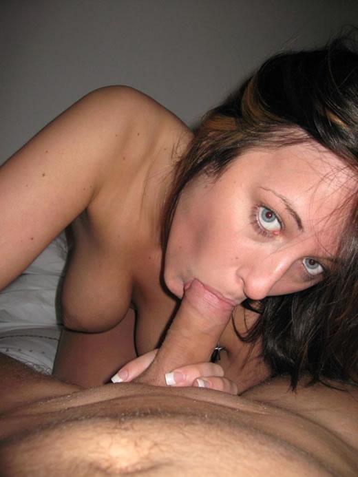 bellos ojos y lengua traviesa-6