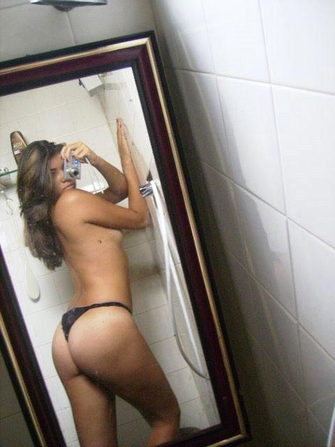 brasileña tetona-1