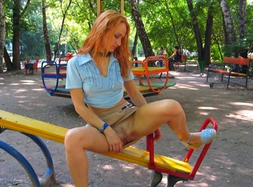 numeros de prostitutas en madrid chat de prostitutas