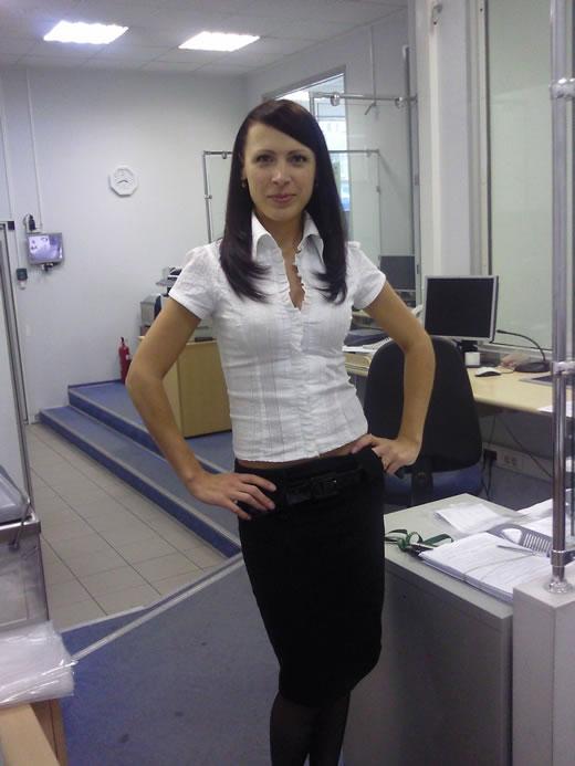 de mañana secretaria de tarde puta-3