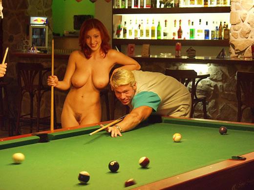desnuda en publico-15