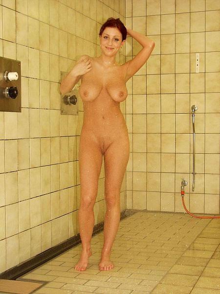 desnuda en publico-24