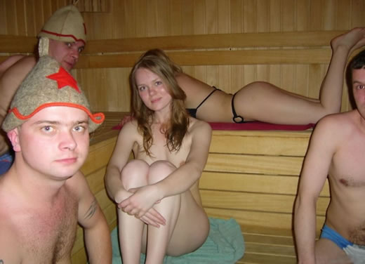desnuda en el spa-7
