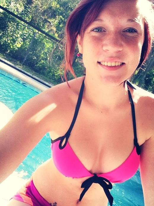 jovencita americana muy atrevida-21