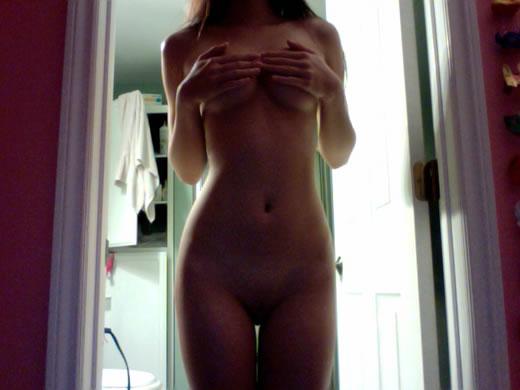 jovencita quiere guerra de sexo-48