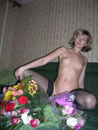 la chica de las flores-5