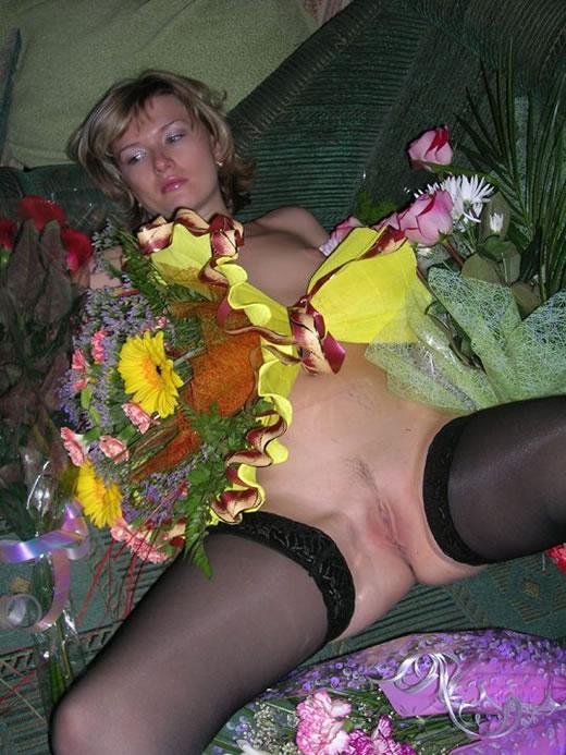 la chica de las flores-6