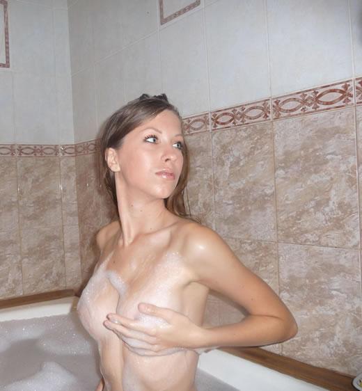 las fotos porno de sofia-14
