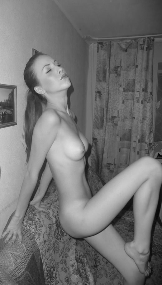 las fotos porno de sofia-29
