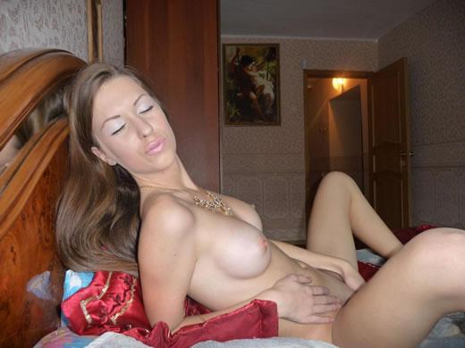 las fotos porno de sofia-39