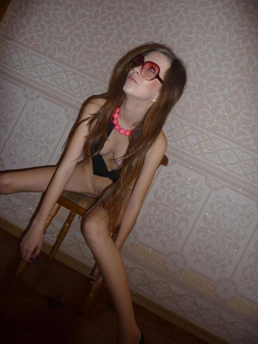 las fotos porno de sofia-50