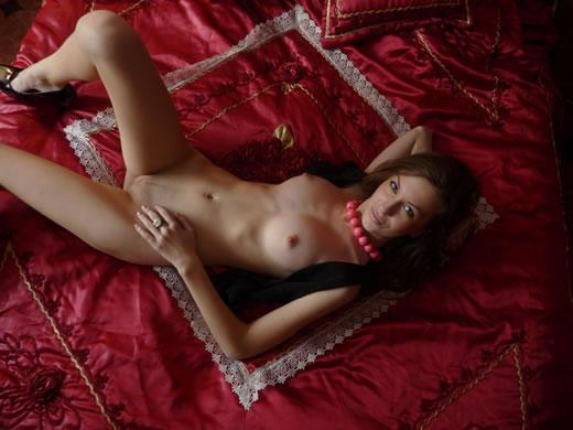 las fotos porno de sofia-64