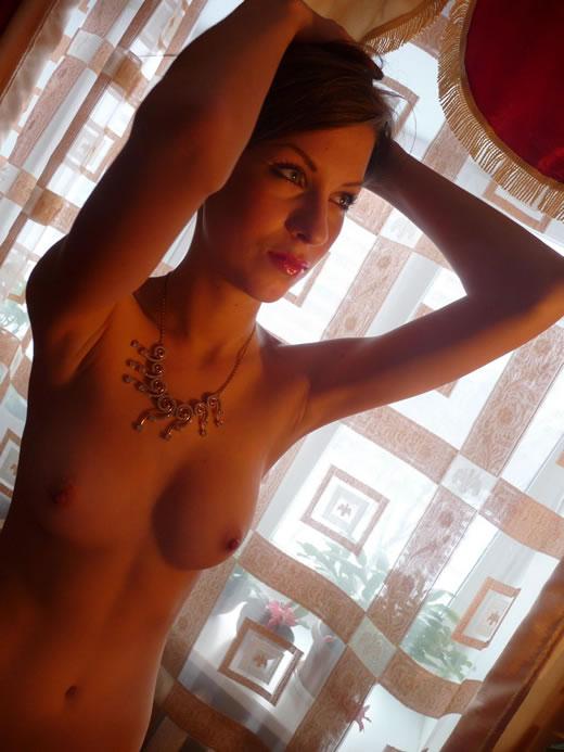 las fotos porno de sofia-72