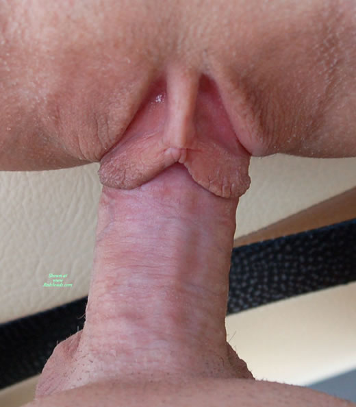 madura maciza follando-9