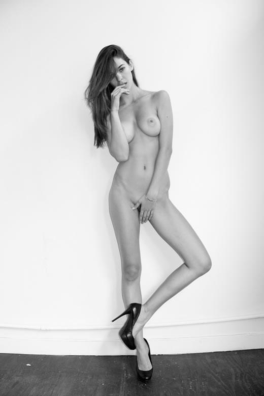 mariana modelo amateur-10