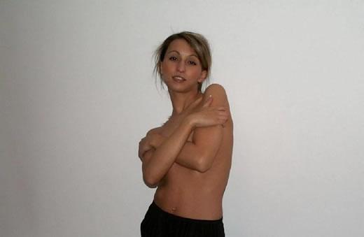mi esposa turca-13