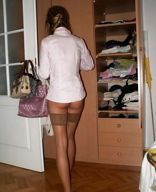 mi esposa turca-7