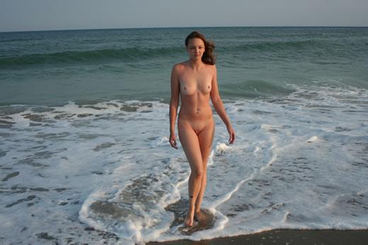 modelito amateur desnuda-41