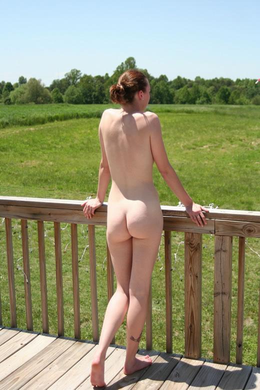 modelito amateur desnuda-42
