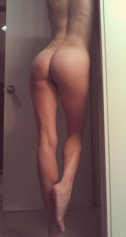 modelito amateur desnuda-35