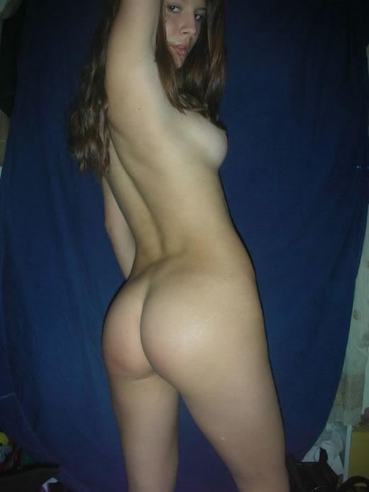 modelo amateur desnuda-3