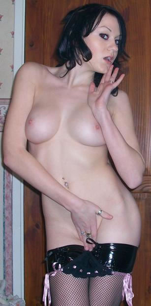 modelo amateur desnudita-21